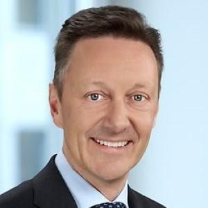 Dr. Martin Zyswig_300x300