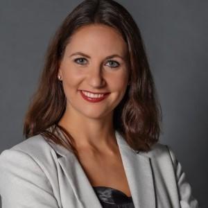 Anja-Lange